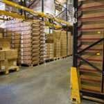 Inventory Control Analyst Job Description, Key Duties and Responsibilities