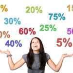 Pricing Analyst Job Description, Key Duties and Responsibilities