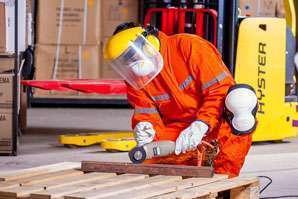 Risk Engineer job description, duties, tasks, and responsibilities.