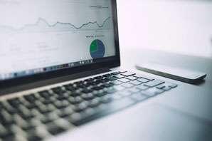 Sales operations analyst job description, duties, tasks, and responsibilities.