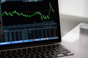 Stock Analyst job description, duties, tasks, and responsibilities.
