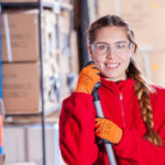 Cleaning Manager Job Description, Key Duties and Responsibilities