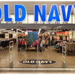 Old Navy Sales Associate Job Description, Key Duties and Responsibilities