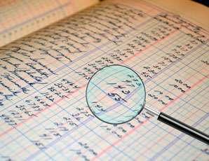 Senior Internal Auditor job description, duties, tasks, and responsibilities.