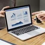 Associate Analyst Job Description, Key Duties and Responsibilities
