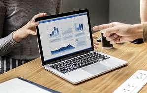 Associate Analyst job description, duties, tasks, and responsibilities.