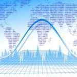 Big Data Developer Job Description, Key Duties and Responsibilities