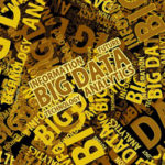 Best Big Data Hadoop Architect Master's Program