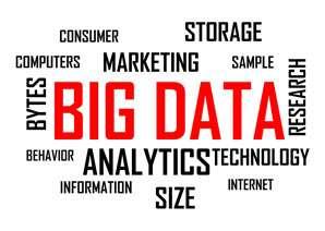 The Big Data Hadoop Certification Training Course.