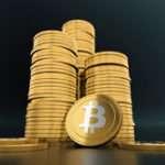 Best Blockchain Certification Course
