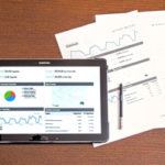 Business Data Analyst Job Description, Key Duties and Responsibilities