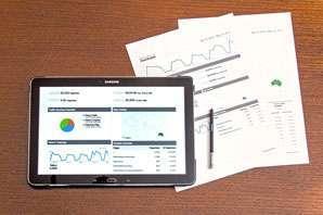 Business Data Analyst job description, duties, tasks, and responsibilities.