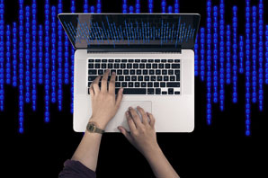 The CISA Certification Course