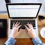 Data Entry Analyst Job Description, Key Duties and Responsibilities