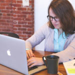 Best Digital Marketing Specialist Course