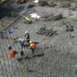 Estimation Engineer Job Description, Key Duties and Responsibilities