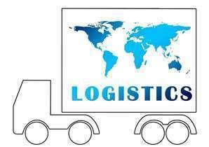 Logistics Sales Executive job description, duties, tasks, and responsibilities.