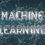 Best Machine Learning Certification Course