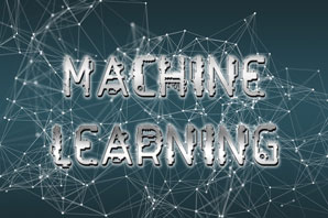 The Machine Learning Certification Course.