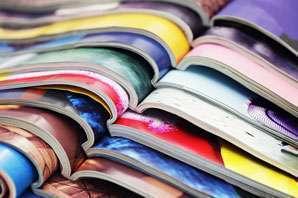 Media Analyst job description, duties, tasks, and responsibilities.