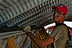 OSHA 10 Hour Construction Industry Outreach Training Course
