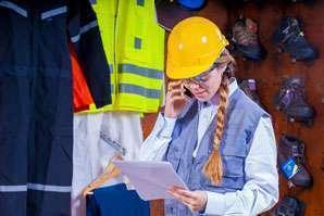 OSHA 30 Hour General Industry Training