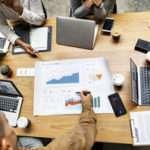 Senior Data Analyst Job Description, Key Duties and Responsibilities