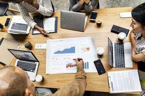 Senior Data Analyst job description, duties, tasks, and responsibilities.