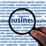 Vendor Risk Analyst Job Description, Key Duties and Responsibilities