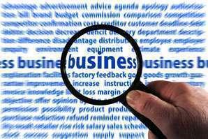 Vendor Risk Analyst job description, duties, and responsibilities.