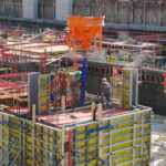 Construction Estimator Job Description, Key Duties and Responsibilities