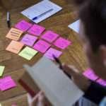 Data Analyst Manager Job Description, Key Duties and Responsibilities