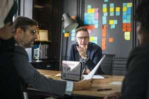 Digital Marketing Strategist job description, tasks, duties, and responsibilities.