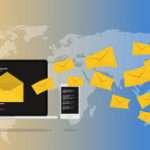 Email Marketing Specialist Job Description, Key Duties and Responsibilities