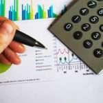 Financial Data Analyst Job Description, Key Duties and Responsibilities