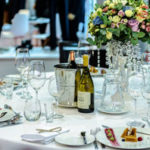 Hotel Event Coordinator Job Description, Key Duties and Responsibilities