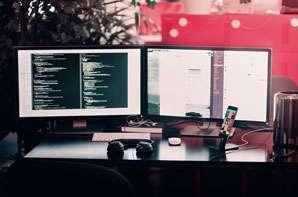 IT Risk Manager job description, duties, tasks, and responsibilities.