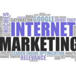 Internet Marketing Specialist Job Description, Duties and Responsibilities