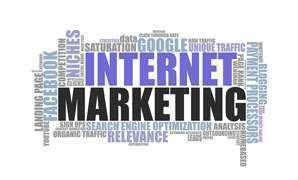 Internet Marketing Specialist job description, duties, tasks, and responsibilities.