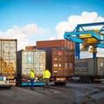 Logistics Administrator Job Description, Key Duties and Responsibilities