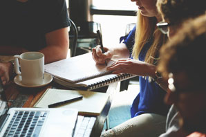 Project estimator job description, duties, tasks, and responsibilities.