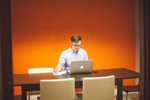 Project Scheduler job description, duties, tasks, and responsibilities.
