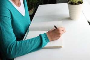 Scheduling Manager job description, duties, tasks, and responsibilities.