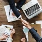 Sourcing Analyst Job Description, Key Duties and Responsibilities