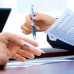 Technical Data Analyst Job Description, Key Duties and Responsibilities