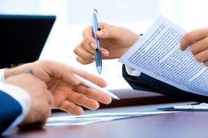 Technical Data Analyst job description, duties, tasks, and responsibilities.