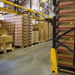 Warehouse Logistics Specialist Job Description, Key Duties and Responsibilities
