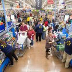 Walmart Hiring Process: Job Application, Interviews, and Employment