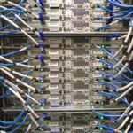 Cloud Network Engineer Job Description, Key Duties and Responsibilities