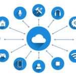 Cloud Security Engineer Job Description, Key Duties and Responsibilities
